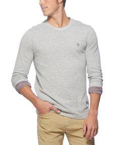 200e34b262038 Penguins, Sleeves, Sweaters, Clothes, Sweatshirts, Mens Tops, T Shirt,