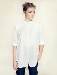 All Saints Conduit st shirt