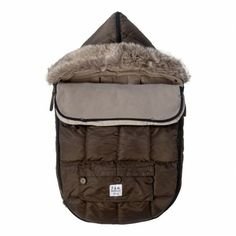 1000 Images About Le Sac Igloo On Pinterest Strollers