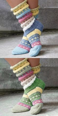 Tutti Frutti sokken Norwegische Strickidee f r h bsche Socken - Stric Frutti f r h bsche Norwegische Socken sokken Stric Strickidee Tutti Intarsia Knitting, Knitting Socks, Free Knitting, Knitting Patterns, Crochet Patterns, Knitting Tutorials, Knitting Machine, Vintage Knitting, Knitting Projects