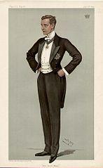 Groomsmen cummerbund, bowtie, and tailcoat