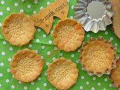 Tart Hamuru Mini Tart, Cookies, Desserts, Food, Recipe, Crack Crackers, Tailgate Desserts, Biscuits, Meal