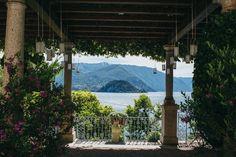 Villa Cipressi, Varenna Lake Como, Italy, Wedding