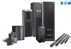 Looking for Eaton ups service. Eaton-upssystems.com provide the best services for ups system. They are largest ups service provider. For more contact visit website http://eaton-upssystems.com/.