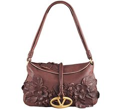 purses | Modern Women Lifestyle Tips: Looking The Perfect Leather Purses