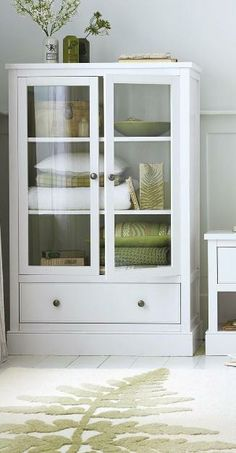 About Linen Cupboard On Pinterest Cupboards Uk Cabinet And Linens