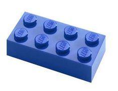 Turm bauen Jedes Kind erhält die gleiche Anzahl und Art an Legosteinen. Nun muss, innerhalb einer be...