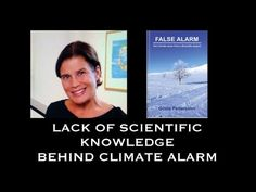 Presentation of the book False Alarm - YouTube The Book, Presentation, Knowledge, Youtube, Books, Music, Libros, Book, Book Illustrations