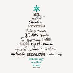 Lakberendezési ötletek kezdőknek és haladóknak Winter Christmas, Christmas Holidays, Christmas Wreaths, Merry Christmas, Christmas Ornaments, Christmas Gift Decorations, Christmas Presents, Handmade Christmas, Holidays And Events