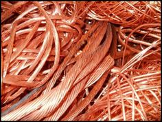 Musca Scrap Metals was incorporated in 1998 as Musca Trading Ltd, a start-up business owned by Mark Lenny and have recognized for our specialty in scrap Scrap Material, Great Deals, Venetian, Metals, Blinds, Bronze, Website, Shop, Products