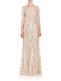 0bcebfb0da7 168 Best Luxury Wedding - Saks in Sarasota Elegant Mother of the ...