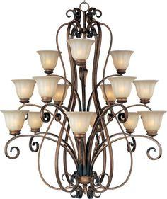 44 best dream lighting foyer images on pinterest chandelier