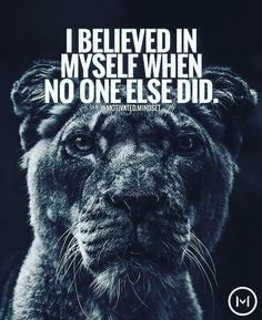 Lion Pride. #Entrepreneur #Entrepreneurship #Business #Mindset #WontStop #Wealth #Success #Freedom #Hustle #Passion #Dreams #BusinessOwner #EntrepreneurLife #Leadership #Mentoring #Inspire #Ambition #Wisdom #ThinkBig #HardWorkPaysOff #HardWork #Happiness #InspireDaily #Businessman #WorkHardPlayHard #GoodLife #BeYourOwnBoss #Believe #Inspire #ExectutiveLifestyle