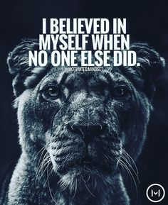 Lion Pride. #Entrepreneur #Entrepreneurship #Business #Mindset #WontStop #Wealth #Success #Freedom #Hustle #Passion #Dreams #BusinessOwner #EntrepreneurLife #Leadership #Mentoring #Inspire #Ambition #Wisdom #ThinkBig #HardWorkPaysOff #HardWork #Happiness #InspireDaily #Businessman #WorkHardPlayHard #GoodLife #BeYourOwnBoss #Believe #Inspire #ExectutiveLifestyle