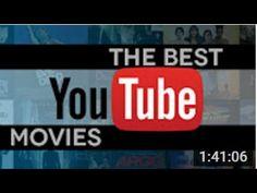 Baden Baden 'Full' MoVie' - YouTube