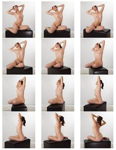 Human Reference, Female Reference, Figure Drawing Reference, Art Reference Poses, Photo Reference, Body Anatomy, Human Anatomy, Poses Photo, Photography Poses