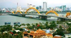 Lý do dòng vốn đầu tư FDI vào Đà Nẵng suy giảm