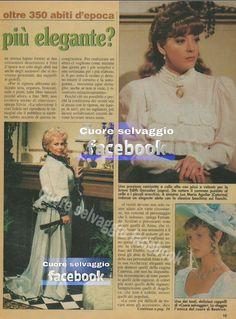 Articolo 2 Edith Gonzalez, Baseball Cards, Tv, Wild Hearts, Amor, Novels, Mexican Actress, Journals, Theater