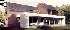Projects | TAMIZO ARCHITECTS