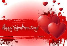 Image result for happy valentines day quotes