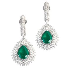 Classic Green Drop Bali  Product Code : ADERL1400011  Type : Green Hydro, Swarovski    Color :Green  #SilverEarringsOnlineShopping  #SilverEarringsOnlineIndia  #SilverEarringsIndia    #SilverEarringsOnline  #BuySilverEarringsOnline   #SilverEarringsForWomen  #SilverEarring #DesignerSilverEarrings   #BuySilverEarrings  #SilverEarrings  #Earrings
