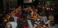 Zitbank, fauteuil en stoel maken als Sinterklaas surprise