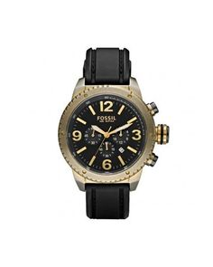 FOSSIL Ρολόι DE5007