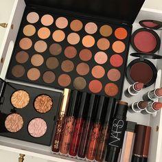 Ms. Makeup Addict : Photo