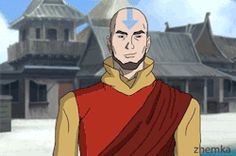 See more 'Avatar: The Last Airbender / The Legend of Korra' images on Know Your Meme! Avatar Aang, Avatar The Last Airbender Funny, Avatar Funny, Team Avatar, Avatar Airbender, Avatar Series, Iroh, Korrasami, Fire Nation