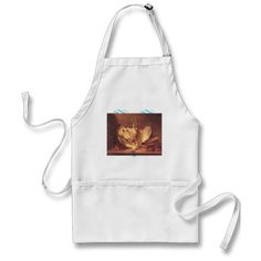 Shop Estonian Family Baking Apron created by Vintage_Estonia. Personalize it with photos & text or purchase as is! Funny Aprons, Cool Aprons, Painting Apron, Save The Tiger, Baking Apron, Christmas Aprons, Retro Christmas, Gold Christmas, Christmas Snowman