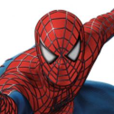 Amazing Spider-Man #4 and an Original Sin Revealed