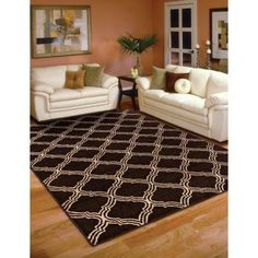 Balta US Hayden Black 7 ft. 10 in. x 10 ft. Area Rug-262368902403053 at The Home Depot