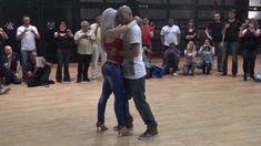 70+ Best Kizomba images | kizomba, kizomba dance, zouk