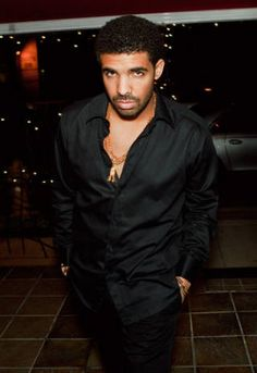 ImageFind images and videos about sexy, Drake and drizzy on We Heart It - the app to get lost in what you love. Old Drake, Drake Ovo, Hip Hop And R&b, Hip Hop Rap, Drake Graham, Aubrey Drake, Handsome Black Men, Cutest Thing Ever, Papi