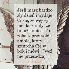 :) Nick Vujicic, Music Humor, Keep The Faith, Food For Thought, Christianity, Wisdom, God, Thoughts, Feelings