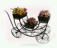 56 Best Tricycle Images On Pinterest Garden Art Garden