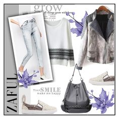"""""""12. www.zaful.com/?lkid=4274"""" by selmir ❤ liked on Polyvore featuring zaful"""