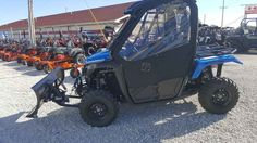 Used 2016 Honda Pioneer 500 ATVs For Sale in Missouri. 2016 Honda Pioneer 500, Full cab (w/s top and backpiece), soft doors, winch with plow system. Very clean! Wont last long! 2016 Honda® Pioneer 500 Go More Places On A Pioneer 500. The Pioneer 500 is a brilliant concept: Like a full-sized side-by-side, it lets you take a passenger along and has the off-road capability to get you where you need to go. But the Pioneer 500 is a new take on the SxS formula: it s narrow, fits on tight trails…