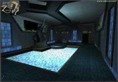 3D Environments | 3D Environment Modeling | 3D Companies | 3D Game Studio