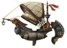 Ffcc_boat.jpg (316×226)
