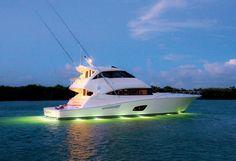Bertram 80 #luxury #sportfishing #yacht