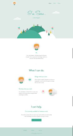 Stay Away From These Common Mistakes In Website Design – Web Design Tips Website Design Inspiration, Best Website Design, Website Design Services, Website Design Layout, Wordpress Website Design, Layout Design, Web Design Websites, Web Design Quotes, Web Design Tips