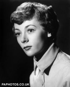 geraldine mcewan deathgeraldine mcewan biography, geraldine mcewan young, geraldine mcewan miss marple, geraldine mcewan imdb, geraldine mcewan miss marple episodes, geraldine mcewan funeral, geraldine mcewan interview, geraldine mcewan marple, geraldine mcewan miss marple full episodes, geraldine mcewan death, geraldine mcewan dies, geraldine mcewan mapp and lucia, geraldine mcewan robin hood, geraldine mcewan miss jean brodie, geraldine mcewan obituary, geraldine mcewan dame, geraldine mcewan husband