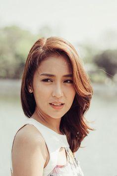Kathryn Bernardo, Daniel Padilla have sweet moments at ABS-CBN ...