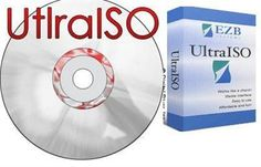 UltraISO Premium Edition 9.6.6.3300 Crack is an ISO/CD/DVD image file creating tool, which also allows you edit and convert ISO/CD/DVD image files.