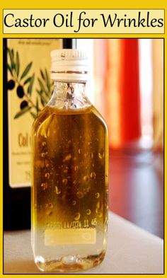 Remedies For Skin Here are the 18 amazing uses and benefits of castor oil in our daily lives. - Can't stand the smell of castor oil? But, health benefits of castor oil might change your mind! Find 17 impressive castor oil benefits for your skin Castor Oil Uses, Castor Oil For Skin, Castor Oil Benefits, Castor Oil For Hair Growth, Hair Growth Oil, Oils For Skin, Skin Tightening, Skin Firming, Oil Cleansing Method