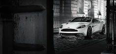 Aston Martin - the iconic luxury British sports car manufacturer. Find your local dealer, explore our rich heritage, and discover a model range including Vantage, DBS Superleggera, and Rapide AMR. Aston Martin Rapide, Aston Martin Db11, Aston Martin Vanquish, Aston Martin Vantage, British Sports Cars, Road Conditions, Fuel Economy, Car Manufacturers, Cry