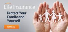 Your time is valuable. We have simplified our form to make it easy to complete within minutes. Once you have provided some basic contact information and medical details, you'll receive life insurance quotes from a number of prestigious companies and can choose the premium that fits your budget.