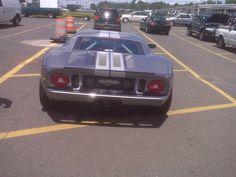 Ford GT  www.dealerdonts.com
