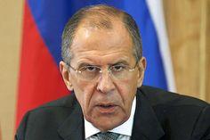 Россия ответит на продление санкций продолжением продуктового эмбарго, а также на арест российского имущества за рубежом